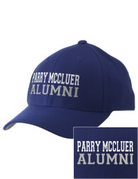 Parry Mccluer High School Alumni
