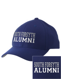 South Forsyth High School Alumni