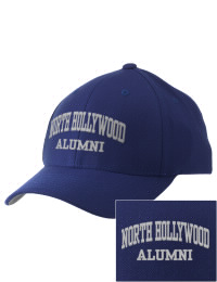 North Hollywood High School Alumni