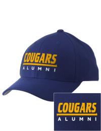 Evergreen High School Alumni