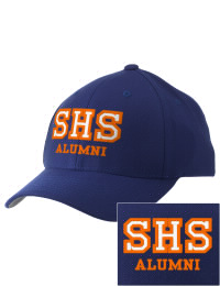 Stranahan High School Alumni
