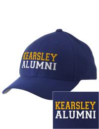 Kearsley High School Alumni