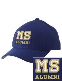 Morley Stanwood High School Alumni