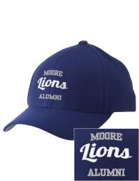 Moore High School Alumni