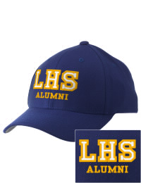 Loris High School Alumni