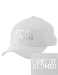 Granite Bay High School Alumni