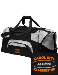 Miami Carol City High School Alumni