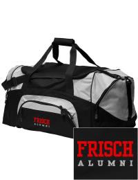 Frisch Yeshiva High SchoolAlumni