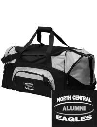 North Central High School Alumni