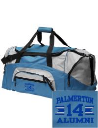 Palmerton High School Alumni