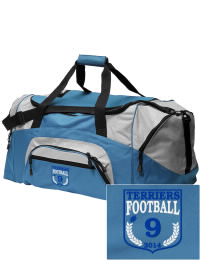 Titusville High School Football