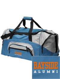 Bayside High SchoolAlumni