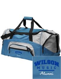 Wilson High School Music
