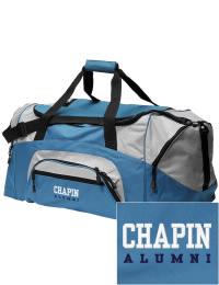 Chapin High School Alumni