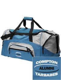 Compton High School Alumni
