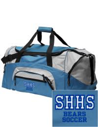 Sylvan Hills High SchoolSoccer