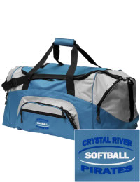 Crystal River High SchoolSoftball