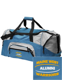 Maine West High School Alumni