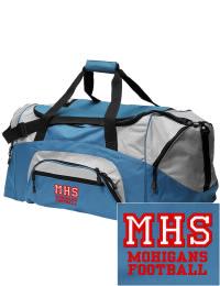 Morgantown High School Football