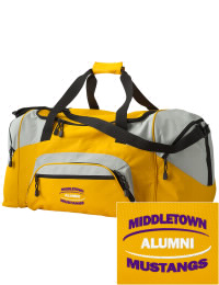 Middletown High School Alumni