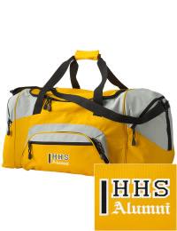 Haynesville High School Alumni