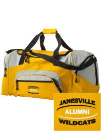 Janesville High School Alumni