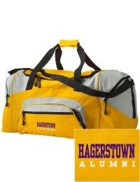 Hagerstown High School Alumni
