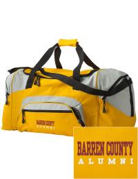 Barren County High School Alumni