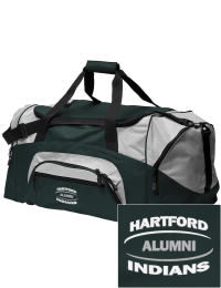 Hartford High School Alumni