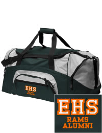 Eastside High School Alumni