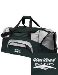 Westland High SchoolBand