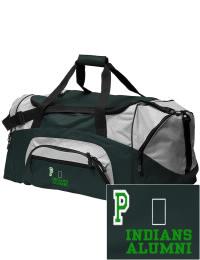Pascack Valley High School Alumni
