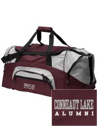 Conneaut Lake High School Alumni