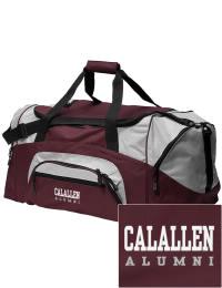Calallen High School Alumni