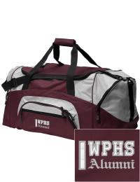 West Point High School