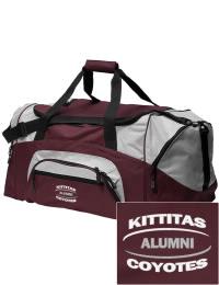 Kittitas High School Alumni