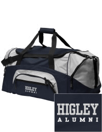 Higley High School Alumni