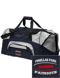 Pinellas Park High School Alumni