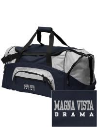 Magna Vista High School Drama
