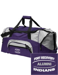 Fort Recovery High School Alumni