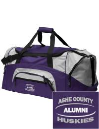 Ashe County High SchoolAlumni