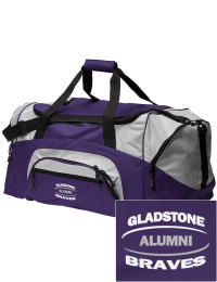 Gladstone High School Alumni