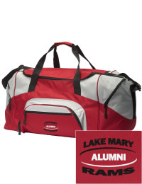 Lake Mary High School Alumni