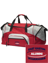 East Gaston High School Alumni