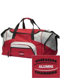 Orion High SchoolAlumni