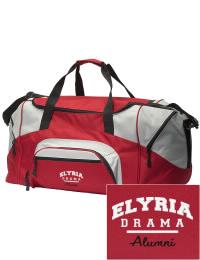 Elyria High School Drama