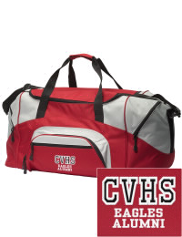 Cumberland Valley High School