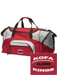 Kofa High School Alumni