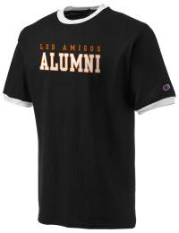 Los Amigos High School Alumni