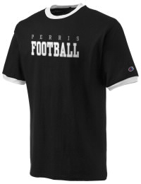 Perris High School Football